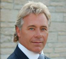 GEORGE KOEHLER