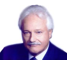 JIM WHITFIELD